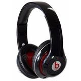 Fone De Ouvido Beats Bluetooth Motorola Razr Hd Xt925 Xt926