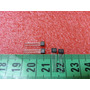 Transistor Rf 2sa608 Pnp 40 V 100 Ma