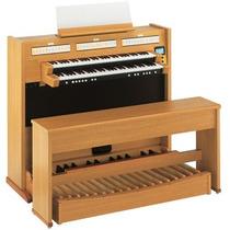 Órgão Roland C330 Na Cheiro De Música Loja