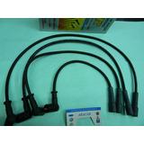 Cables De Bujia Peugeot 306 2.0 .../98 405 2.0i 94/... Scp02