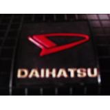 Cubre Alfombras Cubrealfombra Daihatsu Todos Los Modelos