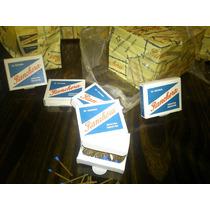 Fosforos Ranchera Antiguos Pack De 36 Cajas X 90 Fosforos