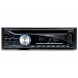 Auto Stereo Noblex Nxc929 45wx4 Mp3 Usb Sd Cd-r/w Aux Unicos