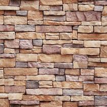 Papel Muresco Allegra Laja Oscura Piedra Lavable 73162