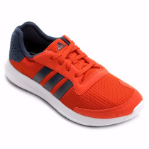Tênis Adidas Element Refresh Masculino Original Com Nota F