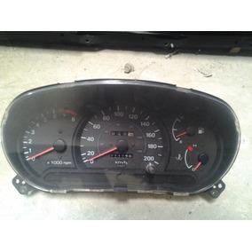 Painel De Instrumento Hyundai Accent Automatico 2000