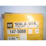 Sello Bomba Agua Caterpillar 147-5088