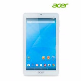 Tablet Iconia One 7 1gb Ram 16gb Hdd Doble Cam Android 5.0