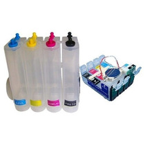 Bulk Ink Impressora Xp101 201 211 Xp204 Xp214 Xp401 Full