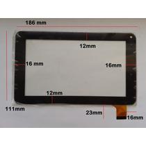 Pantalla Tactil Touch Tablet China 7 I-joy Kandy 7