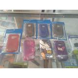 Estuches Nokia C3