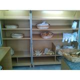 Muebles De Panadería