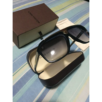 Louis Vuitton Mexico Lentes