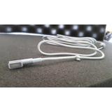 Cable Mac Para Cargador Macbook Air Magsafe 1 Tipo L