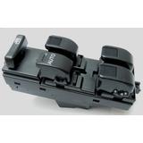 Switch Control Maestro Vidrios Eléctrico Toyota Avanza Envio
