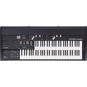 Órgão Roland At350c Na Cheiro De Música Loja Física !!