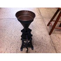 Moedor (moinho)de Café Ano 50