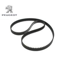 Correia Dentada Peugeot Partner/ 306/ 405/ 406/ 806