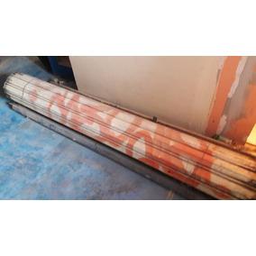 Cortina Metalica Comercio 2.10 X 2.40m
