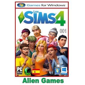 Los Sims 4 Full Expanciones 2017 Urbanitas