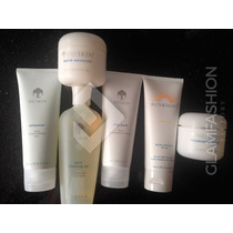 Nuskin Rejuvenating Napca Enhancer Clay Pack Pure Sunright