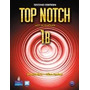 Top Notch 1b 2/ed.- Sb + Wb + Cd-rom - Isbn 9780132470407