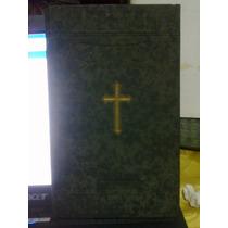 Biblia En Aleman Segun Martin Lutero
