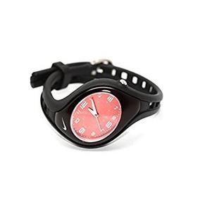 8321a960e151 Chuteadores Nike Niño - Relojes en Mercado Libre Chile