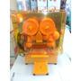 Exprimidor Automático De Naranjas, Extractor De Jugos.