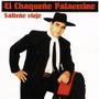 Chaqueño Palavecino - Salteño Viejo - Los Chiquibum