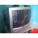 Television Daewoo 21 Plata