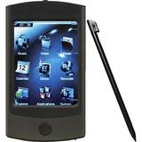 Mp4 4gb Lcd Touch Hasta16gb 2.8 Mp3 Camara Digital Parlante