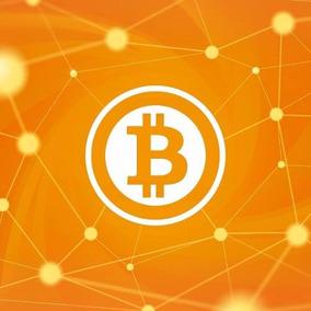 Bitcoin R$1 De Bitbtcoins Na Cotação Atual! 1 Por Compra!