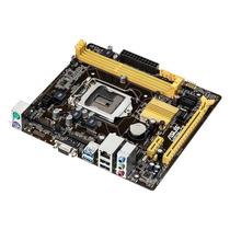Kit Placa Mãe Asus Processador ) Dual Core Memória 8gb Ddr3
