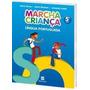 Marcha Criança - Língua Portuguesa - 5º Ano - 11ª Ed.