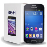 Samsung Galaxy Trend Lite S7390 Outlet Para Personal - Gtia