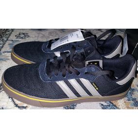 Tenis adidas Originals Copa Vulc Hemp