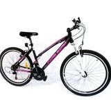 Bicicleta Mtb Fire Bird 21 Velocidad Dama