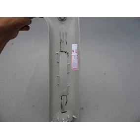 Acabamento Da Coluna Central Fiat Palio,siena L.e - F271