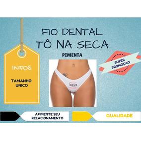 126b5c5ef Erotico - Feminino Conjuntos e Soutiens em Bauru no Mercado Livre Brasil