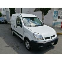 Peugeot Partner Renault Kangoo 2012 Partner 2012 Y 2007 Y De