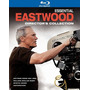 Blu Ray Eastwood Essential Million Dolar Mystic River Jima