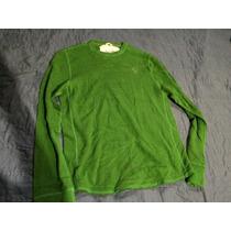 Sweaters Abercrombie Grande