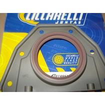 Retentor Traseiro Motor Volante (flange) Fiat Linea 1.9 16v