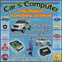 Reparacion Progamacion Y Venta De Computadora Para Vehiculos