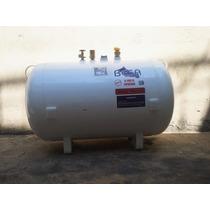 Tanque Estacionario De Gas L.p Nuevo Oferta