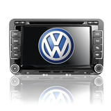 Código De Som Volkswagen /cd/mp3/ Code/safe Envio Por Email