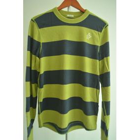 Sweaters 100% Original Abercrombie & Fitch