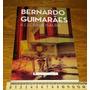 A Escrava Isaura - Bernardo Guimarães - Livro Novo