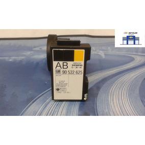 Unidade Cont.air-bag Vectra 97/05 Corsa 98/10 Astra 95/96 Gm